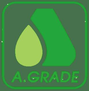 agrade